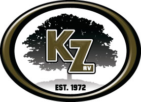 kz-rv-tree-logo-thumb