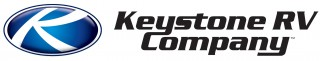keystone-rv-logo-horizontal-black