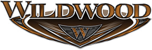 wildwood_logo