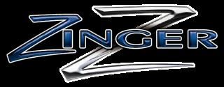 zinger-logo-new
