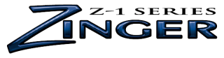 zingerz1-logo-new