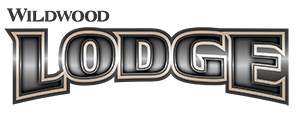 logo_wildwoodlodge-for-wildwood-dlx