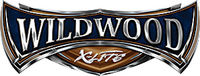 Wildwood X-Lite travel trailers in central pa