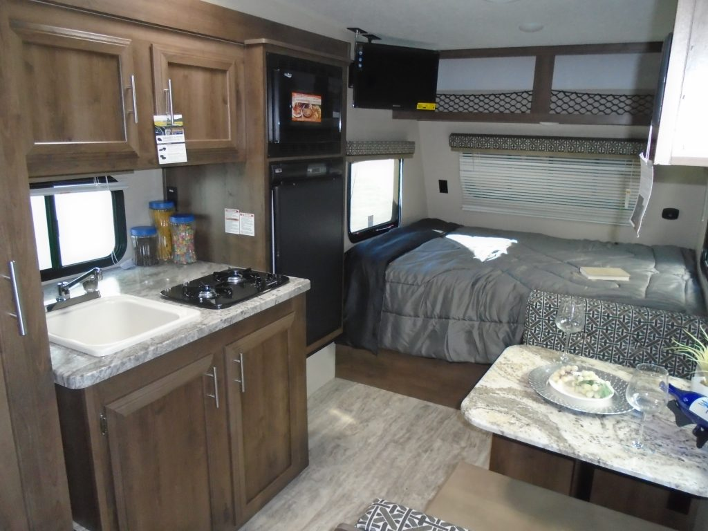 Category Featured Recreational Vehicles