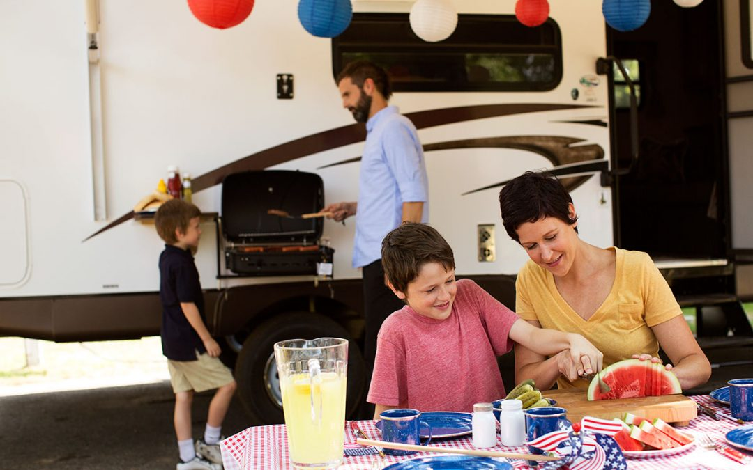 15 Family Floor-plans In-stock starting at $11,795*