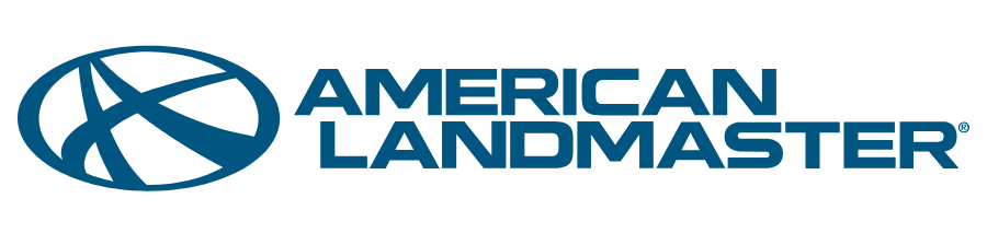 American Landmaster UTVs   Recreational Vehicles