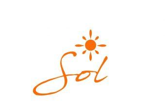 Intech RV Sol dealer in PA