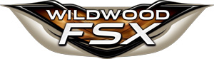 Wildwood FSX Travel Trailer in PA