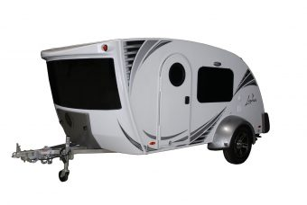 RV dealers in PA -Travel Trailers, Motorhomes and 5th Wheels