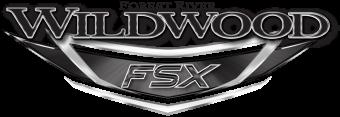 Wildwood FSX