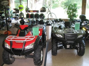 atvs-showroom-011