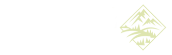 Bonner Sports & RV
