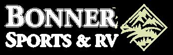 Bonner Sports & RV